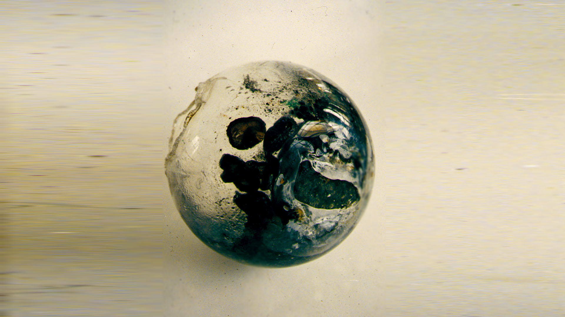 Planet.Earth