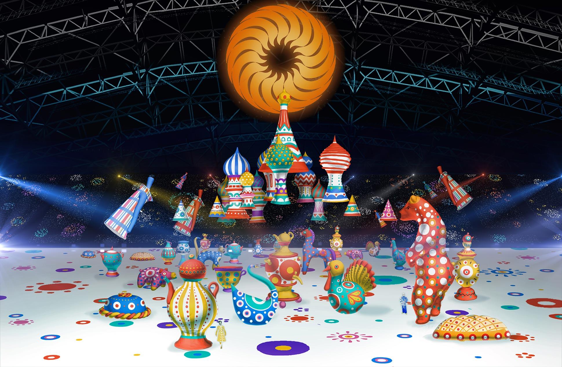 Sochi.Concept